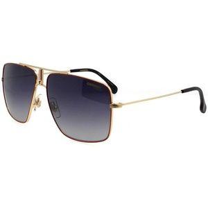 CARRERA 1006-S-AU2-9O-60  Sunglasses